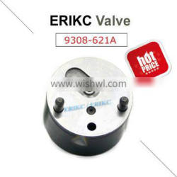 ERIKC 9308-621A injector control valve 9308 621A type unit injection valve 9308621A for delphi