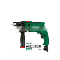 Best Quality Status Durable Tools Power Impact Drill