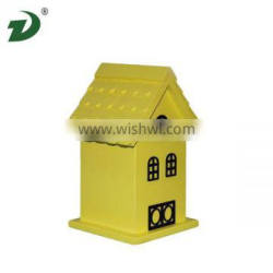 Domestic stocks of dogs cages livestock container dog house