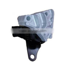 High quality Rubber buffers engine support bar 12305-28080