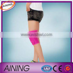 Good Quality Knee Support As Seen On TV