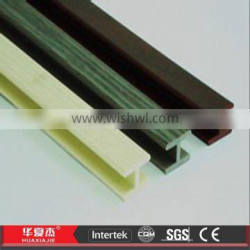 House Plans PVC Accessory PVC Connective Jointers Boards