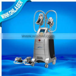 cost of laser cellulite removal / cellulite massage machines / vacuum fat cellulite machines