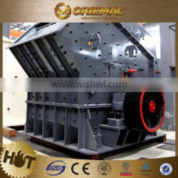 Impact Crusher with high chrome for sale