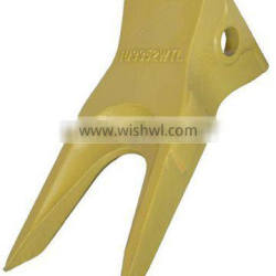 china supplier excavator bucket tooth / 1U3352WTL bucket teeth