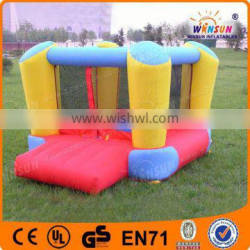 Good quality baby walker bouncer