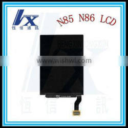 cell phone lcd for nokia n85 lcd screen