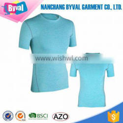 OEM clothing manufacturer t-shirts,quick dry cation men t shirts