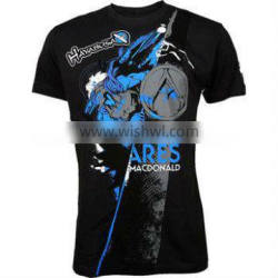 custom made sublimation shirts