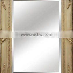 Ever Better Wooden Material Antique Painting Frame For Wall Decor
