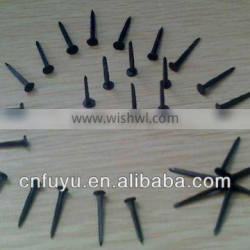 blue shoe tack nails (the factory)