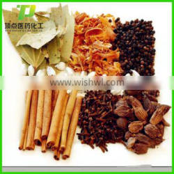 top quality Reliable Supplier for Cassia Essential Oil at 100% Purity