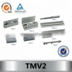 sliding wood door fittings TMV