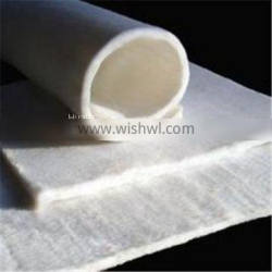Aerogel High Temperature Insulation Fabric