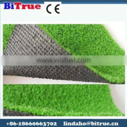 High quality artificial turf price m2 for football