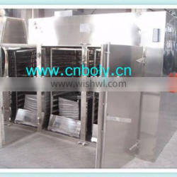 JB Series Tray dryer & oven machine for all kine s of honey