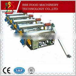 fish meal making machine fish meal production line 2016
