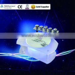 5 in 1 Skin Whitening Injection Products for Moisturizing and Detoxification