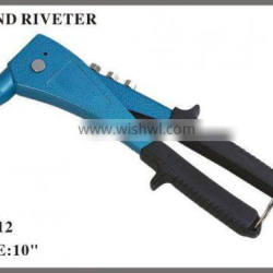 "10"" Iron Sheet Pop Rivet Gun"