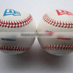 "9"" professional baseballfor training and match"