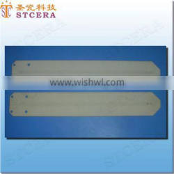 STCERA Semiconductor Ceramic Wafer Conveyer