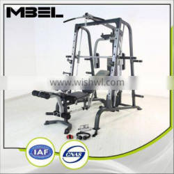 Factory Manufacturing Smith Machine Rack