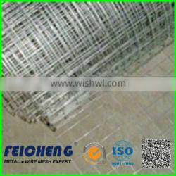 ISO9001/2008,SGS9001/2000 for welded wire mesh machine manufacturer