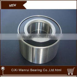 high quality hot sale china Front Wheel Bearing DAC35640037