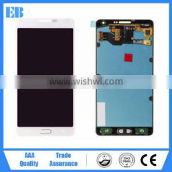 Lcd screen for samsung galaxy A7, replacement lcd touch screen for A7 original