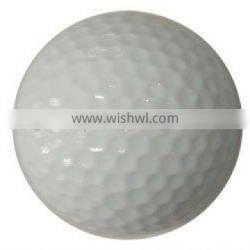 best price 3piece professional practice golf ball for exercising