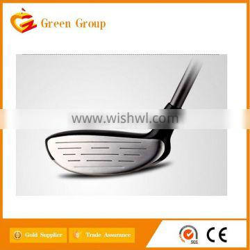2017 quality golf clubs for sale