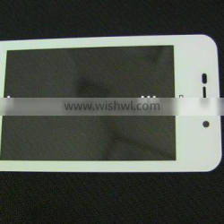 Replacement Front Cover Lens for Samsung Galaxy S2 i9100