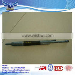 Swell packer single inflatable packer injection packer