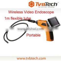 Endoscope Hole Inspection Camera for Sale
