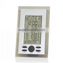 BHN301 Mosque Islamic Product Azan Clock
