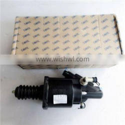 Factory Wholesale High Quality Dongfeng Clutch Booster For YUTONG BUS