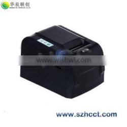 High Quality 58mm Bluetooth Recepit POS Printer HPOS58B