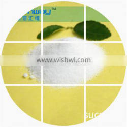 Manufacturer of Sucrose used for injection