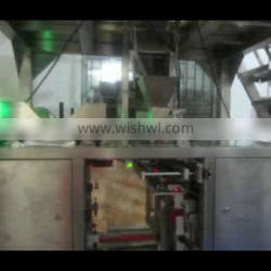 CE Approved High Speed Automatic Small Loose Leaf Tea Packing Machine with Factory Price