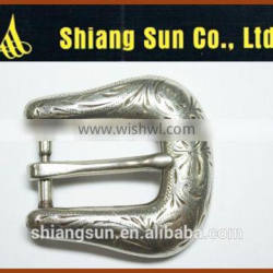 Fashion 2014 hot selling best quality different types cheap mexico belt buckle