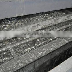 factory mining grade CMC carboxymethyl cellulose