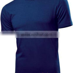 100% cotton jersey fabric t shirts