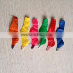 bird shape balloon tail shape balloon different shape balloon