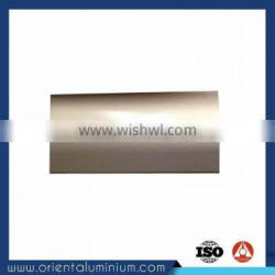 Durable Hot Selling Aluminium Profile for Shower Room