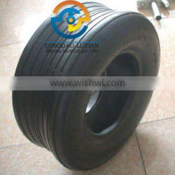 wheelbarrow tyre, rubber wheel 6.50-8