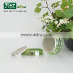 15/30/50ml Promotional acrylic cosmetic jar jar from manufacturer