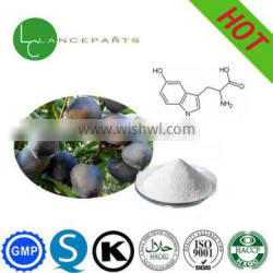 98% 99% plant extract low price Griffonia Seed Extract