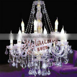 Nicest and Cheapest Crystal Chandelier