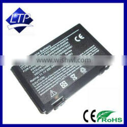 Original Generic replacement rechargeable A32-F52 Laptop Battery for Asus a32-f82 F82 F83S K40 K40E Series notebook batteries