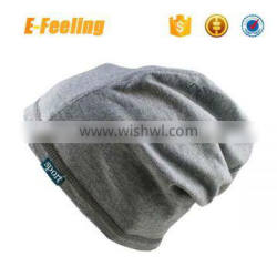 Summer Sport Beanie Hat/High Quality Summer Beanie